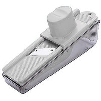 Slicer Cutter Shredder Kitchen Gadget Slice Garlic Ginger Chilli Dryfruit, Herbs