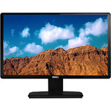 Dell 20 inch led hd monitor IN2030M 50.8cm HD widescreen bill+ 3 year warranty