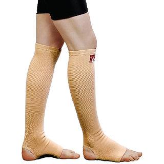 Vitane Perfekt Below Knee instockings X-Large (XL)/Varicose Veins/Post Surgery/