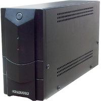 Champion UPS 1200VA (Home & Office)
