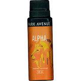 New Park Avenue ALPHA Deo Spray - For Men (150 Ml)