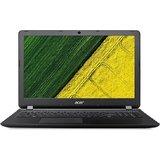 Acer E15 Celeron Dual Core 4th Gen - (2 GB/500 GB HDD/Linux) ES1-533-UN.GFTSI.007 ES 15 Notebook