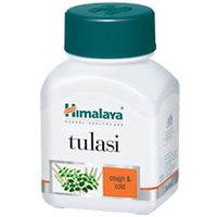 Himalaya Tulasi Capsules -60x3 Capsules
