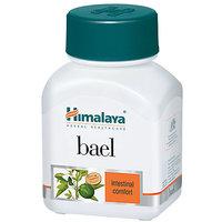 Himalaya Bael ( 60 X3 Capsules )