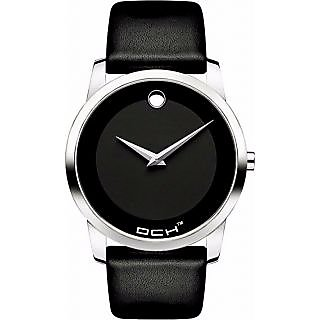 Bestselling Watches