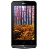 WHAM-Q4-8GB-WHITE (6 Months Seller Warranty)