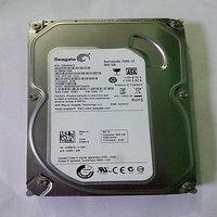 wd 500 gb desktop internal hard disk drive