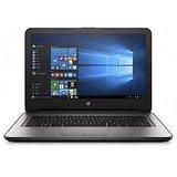 HP Pavilion 15-au004tx (W6T17PA) Laptop (Core i5 6th Gen/8 GB/1 TB/Windows 10/2 GB)