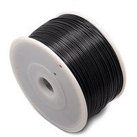 1.75mm Black PET Glass 3D Printer Filament