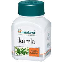 Himalaya Karela Capsules( 60x3 Capsules )