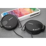 Sony MDR-Q140 Headphones [CLONE] [CLONE]