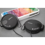 Sony MDR-Q140 Headphones [CLONE]