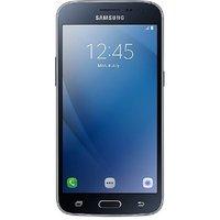 Samsung j2 2016 (6 Months Manufacturer warranty)