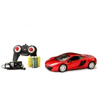 Remote Control Rechargeable Cars Top Grade Car Toy For Kids Baby Childrens