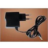 12V 1A Power Adaptor/Power Supply For Camera