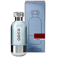 Hugo Element (M) Edt Spray 90Ml