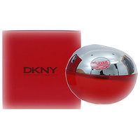 Dkny Red Delicious (W) Edp Spray 3.4 Ozâ