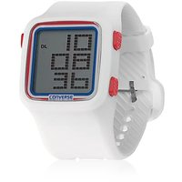 Converse VR002-900 Men's Watch Scoreboard