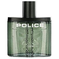 Police Dark Perfume (for Men) - 100 Ml
