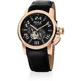 Max XL 5-max529 ClassicMen's Watch