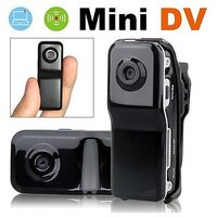 NEW HD MINI DV CAMCORDER DVR VIDEO CAMERA WEB CAM