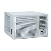 Godrej Window AC 1.5 Ton 3 Star - GWC 18GQ3 WNC - 4436030