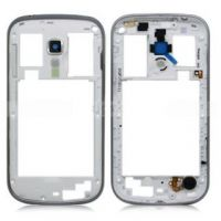 Samsung 7562 HOUSING PANEL CHASIS BODY FACEPLATE For SAMSUNG GALAXY S DUOS S7562