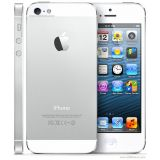Apple iPhone 5 16GB RSIM UNLOCKED