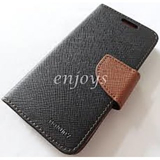 Premium Quality Samsung Grand Quattro I8552 Black available at ShopClues for Rs.301