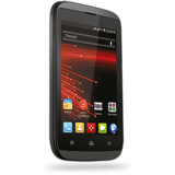 MTS Blaze 4.0 ZTE N799D (ONLY FOR MTS + ALL GSM) ( INTERNET WORKING WITH CDMA )