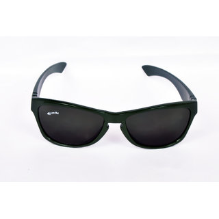 Cartier Sunglasses For Men Smoke Best Deals With Price