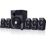 F&D F3000F 5.1 Audio Speaker