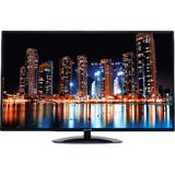 "Videocon VKC55FH-ZM 55""  Full HD LED Television"