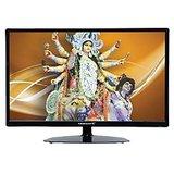 Videocon Miraage Plus VKC22FH-ZM 55 Cm Full HD Ready LED Television
