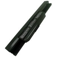 Lapguard Asus X43B Compatible 6 Cell Laptop Battery