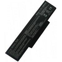 Lapguard SQU-524 Compatible 6 Cell Laptop Battery