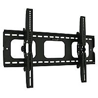 "Sony Bravia / Samsung 22"" 26"" 32"" LED TV Wall Mount Bracket"