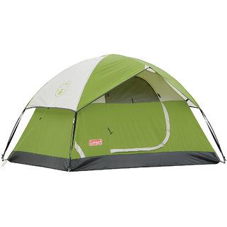 Sundome® 2 Tent