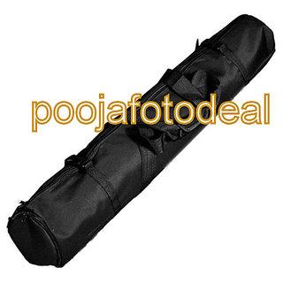 Light Stand Carry Bag / Case 98cm 39