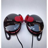 Imported-Sony-MDR-Q140-Headphone-Earphone-for-Sony-Nokia-Samsung-HTC-Mp3 Player