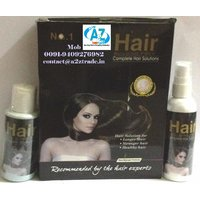 Hair Fibers-Hair Regrowth Oil,Anti Hair Loss Oil-Imported From China