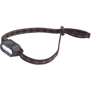 Mini Led Headlamp