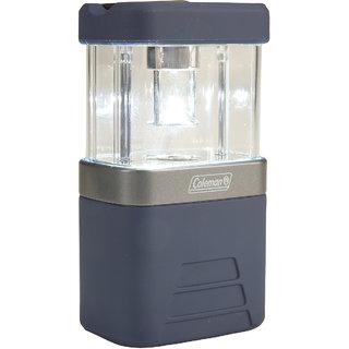 4Aa Pack-Away® Lantern
