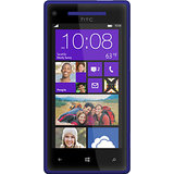 Imported Brand New HTC 8X C620E 16GB Windows Phone+ 1YR Dealers Warranty