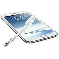 Imported Brand New Samsung Galaxy Note 2 N7100 + 1YR Seller Warranty