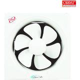 Orpat Exhaust Fan CROSS AIR 250  MM