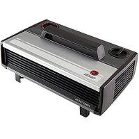 Usha Heat Convector Room Heater - FH812T