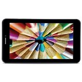 IBall Slide Performance Series 7236 3G17 Tablet (WiFi, 3G, Voice Calling), Silve