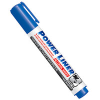 Mungyo White Board Marker-Blue (Set Of 12)