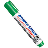 Mungyo White Board Marker-Green (Set Of 12)